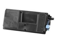 Kyocera TK 3110 - noir - original - cartouche de toner