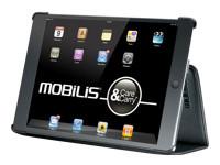 Mobilis iPad&Tablet iPad Mini Case C2 - coque de protection pour tablette Web