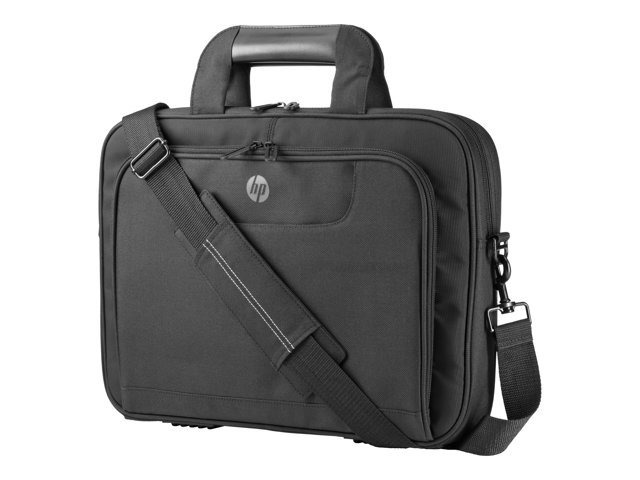 HP Value Top Load Case sacoche pour ordinateur portable