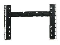 ERARD APPLIK - wall mount