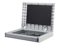 Canon Flatbed Scanner Unit 201 - scanner à plat
