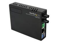 Produits StarTech.com