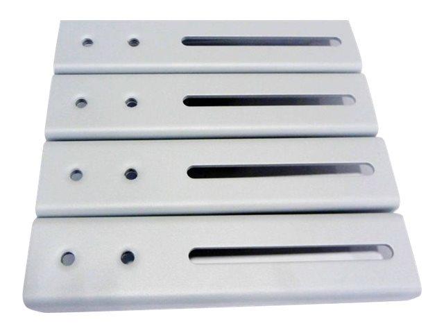 NewStar FPMA-VESA800 - composant de montage