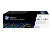 HP Cartouches Laser CF371AM