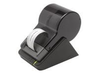Seiko Instruments Smart Label Printer 650 - imprimante d'étiquettes - thermique directe