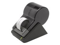 Seiko Instruments Smart Label Printer 650SE - imprimante d'étiquettes - thermique directe