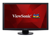 ViewSonic VG2233-LED - écran LED - 21.5