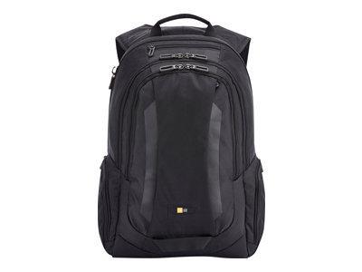 Case Logic Laptop Backpack - sac à dos pour ordinateur portable