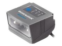 Datalogic Gryphon I GFS4470 - scanner de code à barres