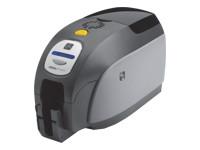 Zebra ZXP Series 3 - imprimante cartes plastiques - couleur - thermique par sublimation