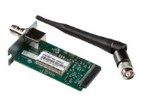 Intermec WiFi/ Bluetooth Interface Card - serveur d'impression