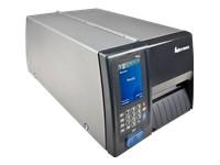Intermec PM43c - imprimante d'étiquettes - monochrome - transfert thermique