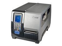 Intermec PM43 - imprimante d'étiquettes - monochrome - thermique direct/transfert thermique