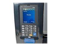 Intermec Etiqueteuses PM43A11000000302
