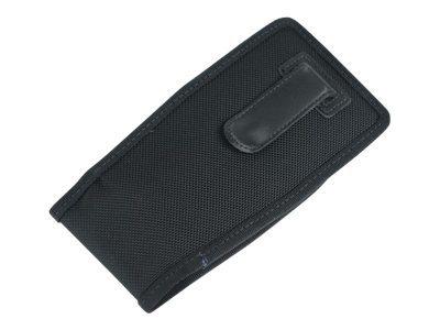 Honeywell étui et ceinture pour ordinateur de poche