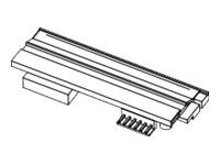 Datamax - 1 - tête d\'impression