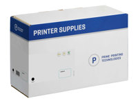 Prime Printing 1251 - noir - remanufacturé - kit tambour (alternative pour : Brother DR3100)