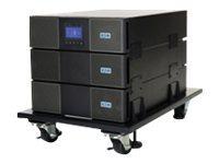Eaton 9PX Battery Integration System - boîtier de piles