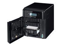 Buffalo TeraStation 3400 4 To - serveur NAS