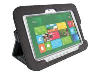 InfoCase Always-On - Etui pour Tablet PC