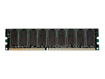 HPE - DDR2 - 2 Go - DIMM 240 broches