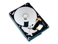 Toshiba DT01ACA050 - disque dur - 500 Go - SATA 6Gb/s