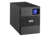 Eaton 5SC 1000i - onduleur - 700 Watt - 1000 VA
