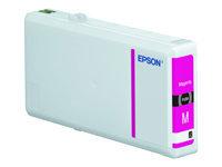 Epson 79XL - magenta - original - cartouche d'encre