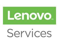Garanties & services
