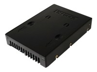 Cremax ICY Dock MB882SP-1S-1B - adaptateur pour baie de stockage