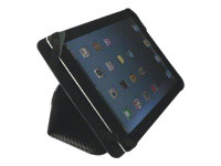 MCL Samar Universal protective folio - coque de protection pour tablette