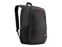 Case Logic Jaunt - sac à dos pour ordinateur portable