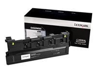 Pieces detachees Lexmark