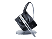 Sennheiser DW Office PHONE - casque