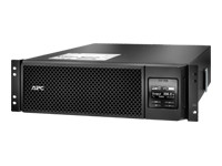 APC Smart-UPS SRT 5000VA RM - onduleur - 4500 Watt - 5000 VA