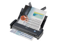 Canon imageFORMULA P-215II - scanner de documents