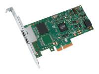 Pieces detachees Fujitsu