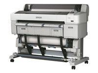 Epson SureColor SC-T5200D - imprimante grand format - couleur - jet d'encre
