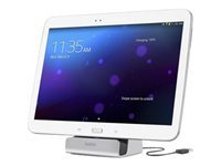 Belkin Android Express Dock - station d\'accueil
