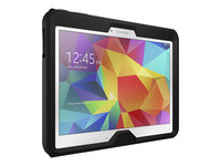 OtterBox Defender Series Samsung Galaxy Tab 4 (10.1 in) - boîtier de protection pour tablette