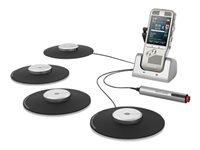 Philips Pocket Memo DPM8900 - enregistreur vocal