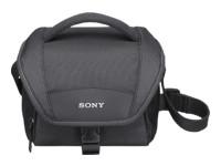 Produits Sony