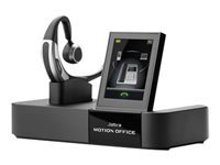 Jabra Motion Office - micro-casque