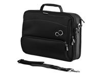 Fujitsu Prestige Case Mini 13 - sacoche pour ordinateur portable