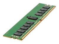 HPE - DDR3 - 32 Go - module LRDIMM 240 broches