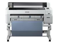 Epson SureColor SC-T5200 - imprimante grand format - couleur - jet d'encre