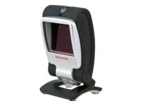 Honeywell Genesis 7580 - scanner de code à barres