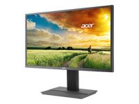 "Acer B326HK - écran LED - 32"""