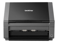 Brother PDS-5000 - scanner de documents