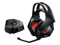 ASUS Strix DSP - casque